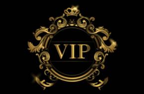 Pachet VIP