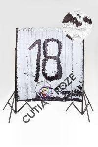 Fundal 10 (cu 18)