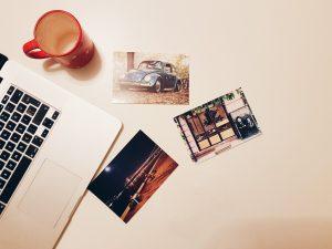 Poze cabina foto majorat